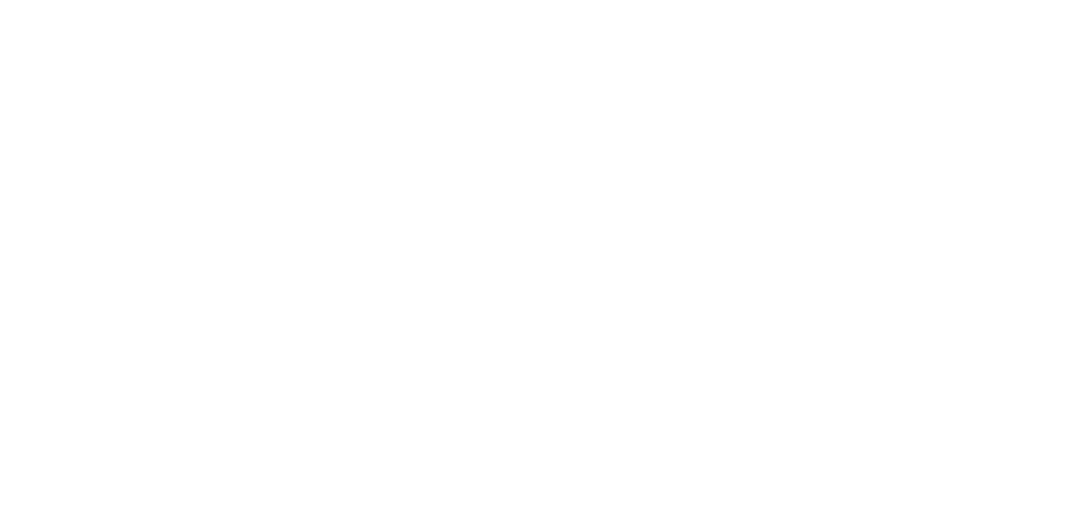 Arvsfonden Logo